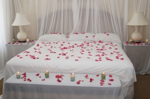 Romantic-Valentines-Day-Design-Ideas-27