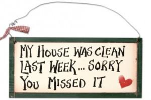 my-house-was-clean-last-week-300x200